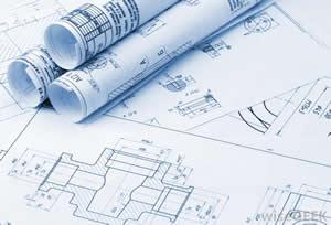 blueprints-rolled-up