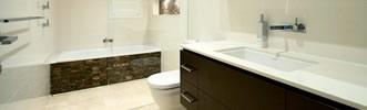 diy-bathroom-renovations