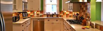 kitchen-renovation-photos