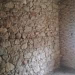 anakainisi-katoikias-aigaleo-katatindiarkeia(17)