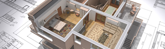 Home-remodeling-Bronx