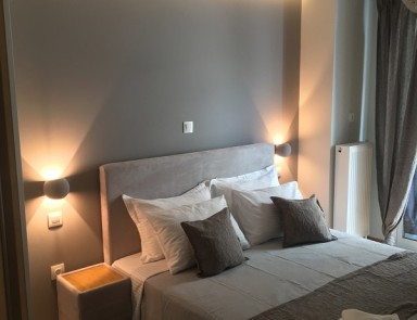 anakainisis-airbnb-eltexnika (11)