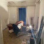Ανακαίνιση Σπιτιού Αθήνα πριν